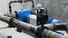 heat trace yerden ısıtma sistemleri