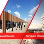 Çatı Ve Oluk Isıtma Projeleri